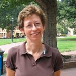 Joyce Rudinsky