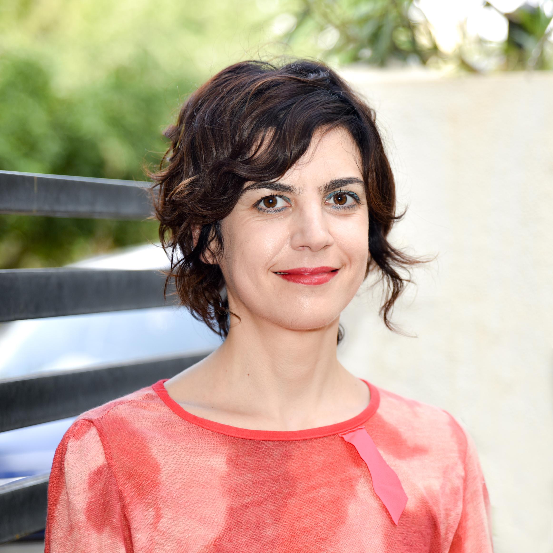 Marialaura Ghidini