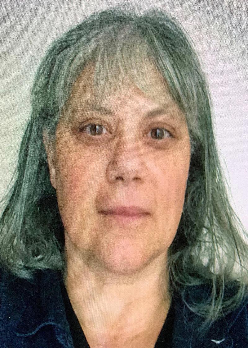 Angela Ferraiolo