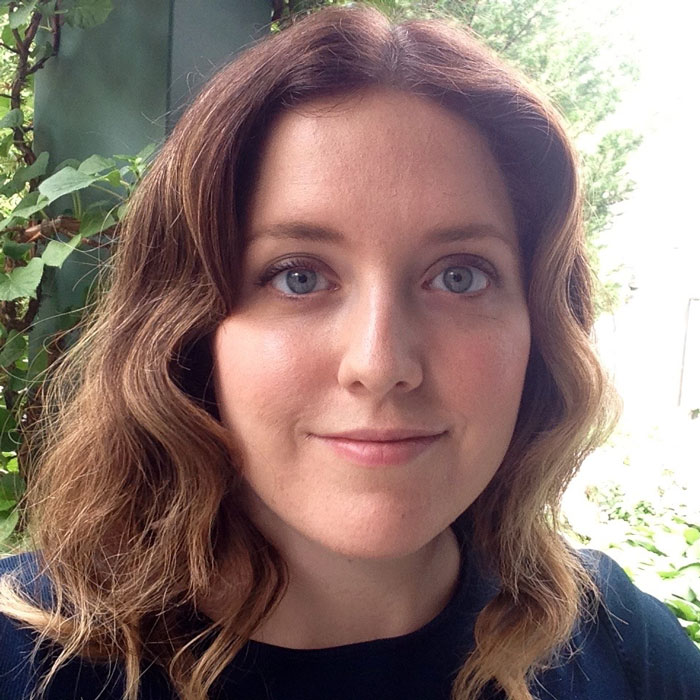 Anna Watkins Fisher