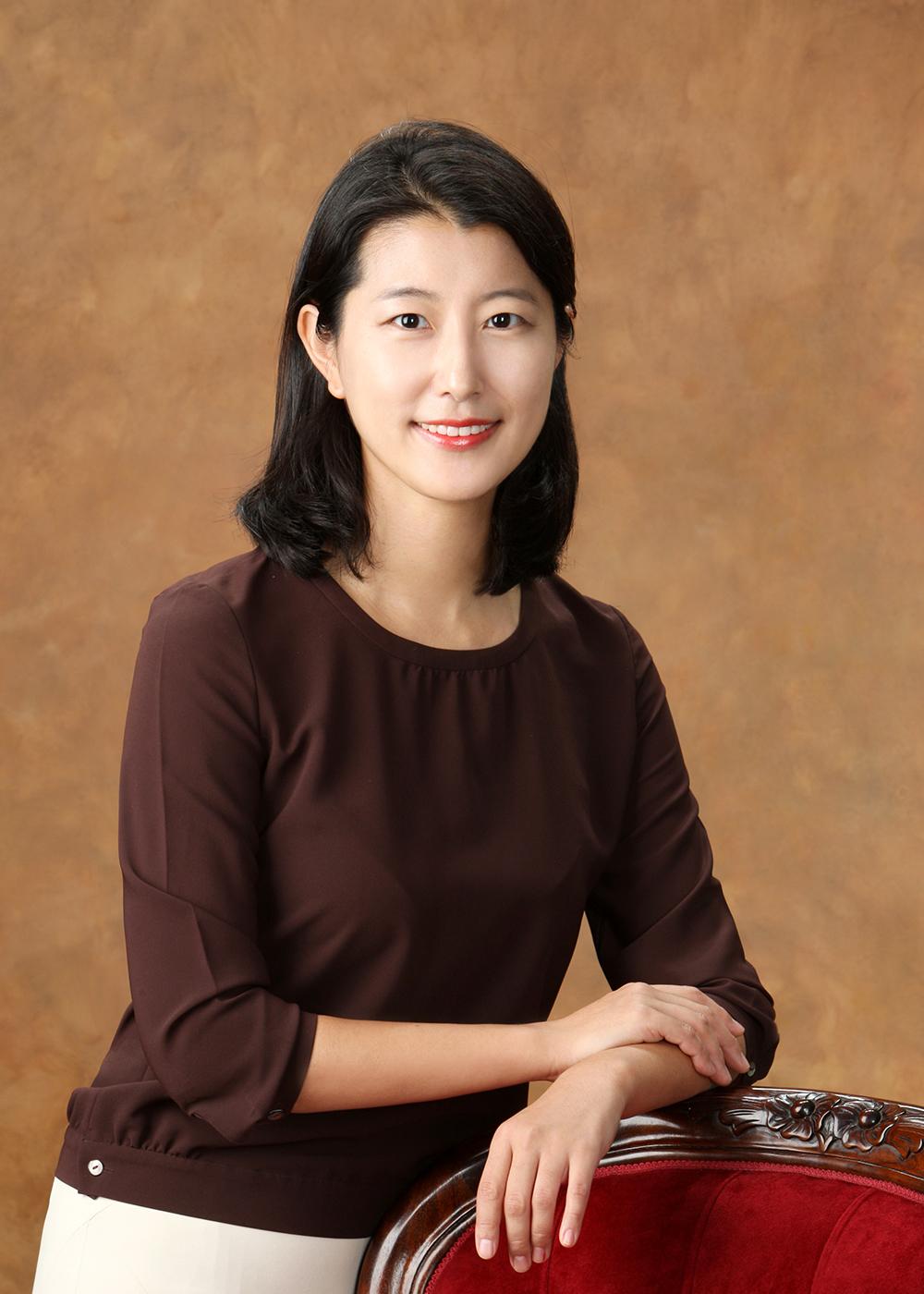 Hye Yeon Nam