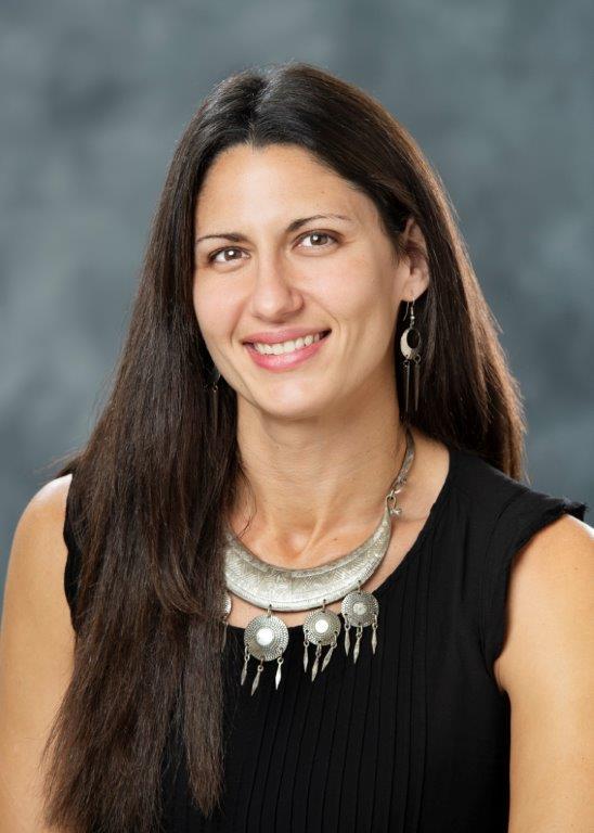 Jenna Altomonte
